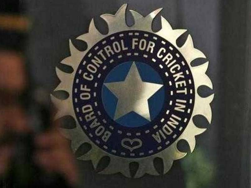 12 State Units Won't Use Funds Till Further Orders, BCCI Tells SC