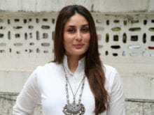 Kareena Kapoor's Pregnancy Cravings Kick In. Here's What She's Eating
