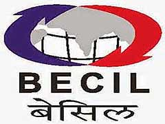 BECIL  Management Trainee Recruitment 2017: Admit Card Released Online