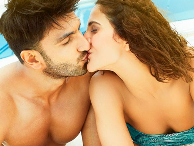 the Befikre full movie with english subtitles download for hindi
