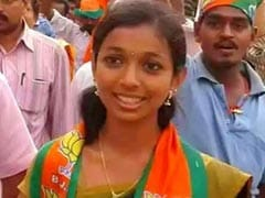 BJP Councillor, Her Father Killed In Hit-And-Run Case In Kerala