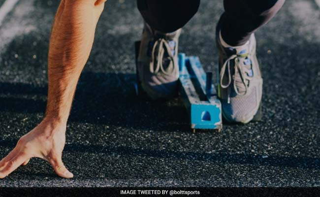 Indian Company's Smart Shoes To Help Users Improve Running, Fitness Levels