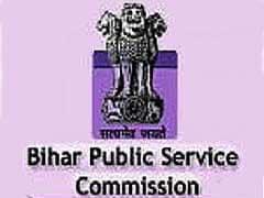 BPSC 29th BJS Main Exam: Application Update