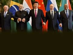 BRICS Nations Pledge To Step Up Cooperation In Education Sector