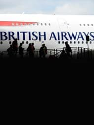 British Airways Chief Denies IT Failure Was Due To Outsourcing To India