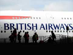 British Airways Cancels Flights From London After Global IT Failure