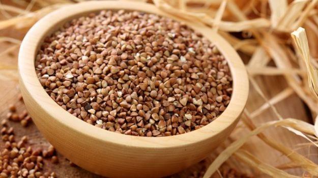 buckwheat 625