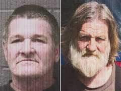 After 43 Years, Investigator 'With Free Time' Cracks California Girls' Murder Case