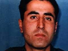 Give Befitting Reply To Uri Attack Perpetrators: Kargil Martyr Vikram Batra's Brother
