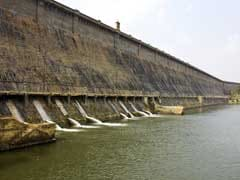 From Israel, An Idea That Could Resolve Cauvery River Row