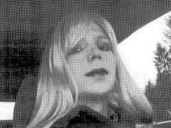 Commutation For Manning In Leak Case