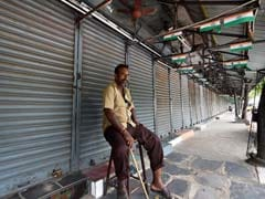 Normalcy Returns To Tamil Nadu After Day-Long Bandh In State