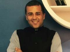 Chetan Bhagat Predicts Twitter Will Suffer And Die In 5 Years