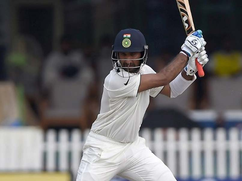 Cricket Live Score: IND vs NZ 2nd Test Day 1 - India Struggle in Morning
