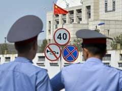 How Al- Qaeda-Linked Uighur Militants Are Affecting China