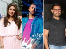 Coldplay Concert Updates: Celeb Line-Up Includes Kareena, Aamir