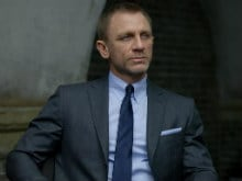Will Daniel Craig Accept $150 Million and Star in Two More Bond Films?