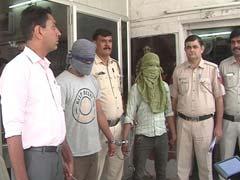 दिल्ली फिर शर्मसार : लखनऊ जा रही युवती के साथ दो ऑटो ड्राइवरों ने किया गैंगरेप, आरोपी गिरफ्तार