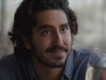 Dev Patel's Lion Roars Loud at Toronto International Film Festival