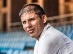 Devendra Jhajharia Wins Javelin Gold At Rio Paralympics, Betters Own World Record
