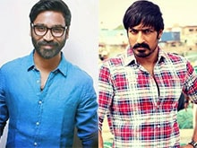 How Dhanush's Thodari Co-Star Prepped For The Film