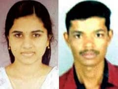 23-Year-Old Hacked To Death Allegedly By Man She Rejected, Attacker In ICU