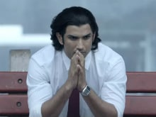 Sushant Singh Rajput Was Selected For Dhoni Biopic in Just 20 Minutes