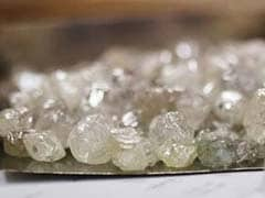 Domestic Diamond Market To Be 3rd Largest By 2020