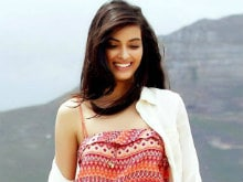 Diana Penty's Luck by Chance Story of Joining Bollywood