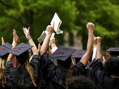 Despite Being Most Expensive, US Top Choice For Higher Education: Survey