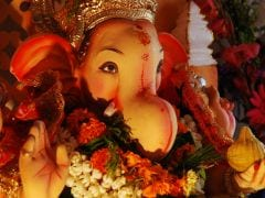Ganesh Chaturthi 2016: 10-Point Quick Guide to the Festival