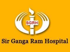 Chikungunya Virus Has Tendency Not To Show In Common Serology Test: Ganga Ram Hospital