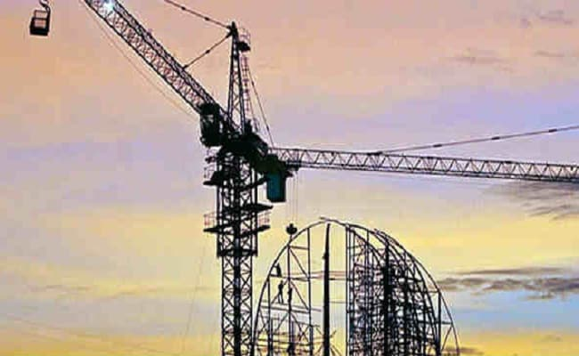 MMTC's Q1 net loss at Rs 7 crore