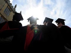 Record 31 Indian Universities Make It To World Rankings