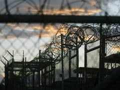 Wheels Of Justice Barely Turn At US's Guantanamo Prison