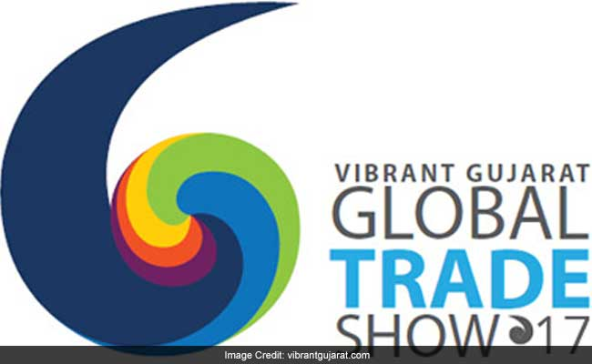 US to be partner country at Vibrant Gujarat Global Summit 2017
