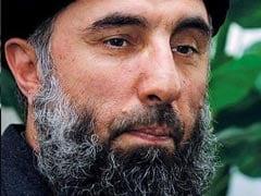 UN Removes Former Afghan Warlord Gulbuddin Hekmatyar From Blacklist