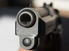Man Allegedly Shoots Dead Mother-In-Law In Delhi