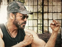 How Venkatesh Prepped For His Boxer Role in <I>Saala Khadoos</i> Remake