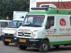 9 Pilgrims Killed In Haryana Accident