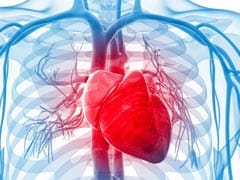 Heart Transplant Scenario In India Very Dismal, Say Health Experts
