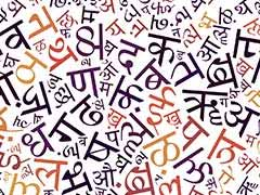 Encourage Hindi Teaching, Don't Impose It: HRD Advisory Panel