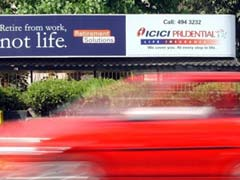 ICICI Pru Life Insurance Makes Weak Debut, Shares Fall 12%
