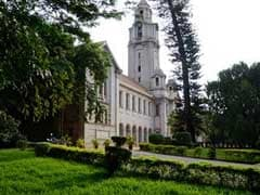 IISc Bangalore Remains India's Top University, Global Ranking Drops