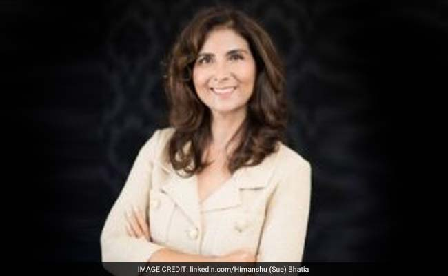 Indian-American CEO Told To Pay $135,000 To Her Former Domestic Worker