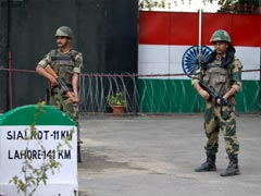 भारतीय सेना के सर्जिकल स्ट्राइक के दावे को पाकिस्तानी मीडिया ने झुठलाया