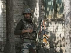To Counter Pak, India Goes Big To Give Fight Against Terror 'Legal Teeth'
