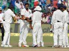 Why Is It Becoming Impossible For Other Teams To Beat India At Home?
