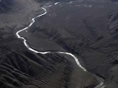 Pak Dam On River Indus Refused Funding For Second Time In 2 Years