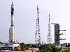 ISRO To Launch Advanced Weather Satellite INSAT-3DR Today